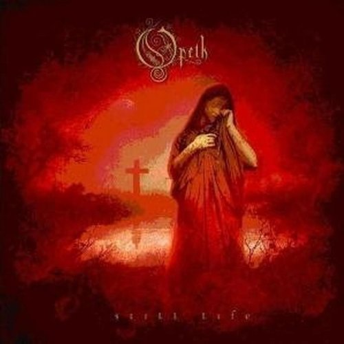 Opeth Moonlapse Vertigo cover art