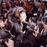 Robbie Williams: Life Thru A Lens