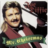 Leroy The Redneck Reindeer sheet music by Joe Diffie