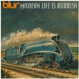 Blur: Coping