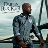 Might Get Lucky sheet music by Darius Rucker