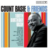 Easy Does It sheet music by Count Basie