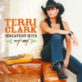 Girls Lie Too sheet music by Terri Clark