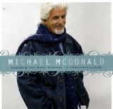 Michael McDonald:Peace