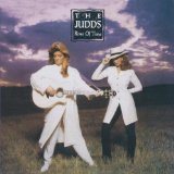 The Judds:Cadillac Red