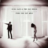 Higgs Boson Blues sheet music by Nick Cave & The Bad Seeds