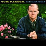 Tom Paxton:Outward Bound