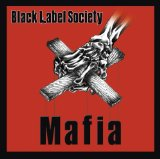 I Never Dreamed sheet music by Black Label Society