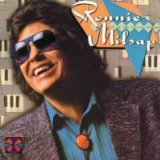 Happy, Happy Birthday Baby sheet music by Ronnie Milsap