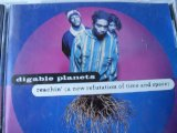 Digable Planets:Rebirth Of Slick (Cool Like Dat)