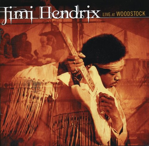 Jimi Hendrix Villanova Junction cover art