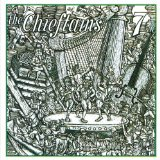 The Chieftains: Friel's Kitchen