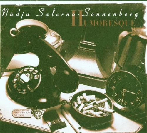 Cole Porter You Do Something To Me cover art