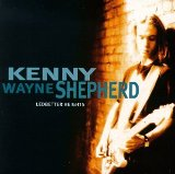 Kenny Wayne Shepherd:Born With A Broken Heart