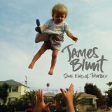 Dangerous sheet music by James Blunt