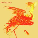The Bravery: Unconditional