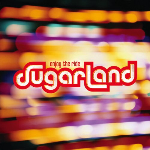 Sugarland Want To cover art