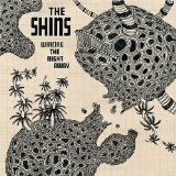 The Shins: Phantom Limb