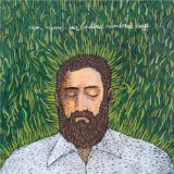 Fever Dream sheet music by Iron & Wine