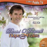 Daniel O'Donnell: Children's Band