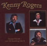 Kenny Rogers:Ruby, Don't Take Your Love To Town