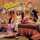 The Donnas: Take It Off