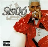 Thong Song sheet music by Sisqo
