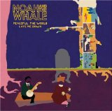 Shape Of My Heart sheet music by Noah And The Whale