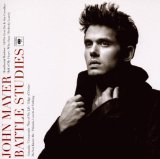 Perfectly Lonely sheet music by John Mayer