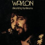 Waylon Jennings:Bob Wills Is Still The King
