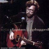 Old Love (unplugged) sheet music by Eric Clapton