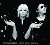 The Raveonettes:Heart Of Stone
