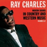 Ray Charles:I Can't Stop Loving You
