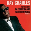 Ray Charles: I Can't Stop Loving You