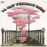 Who Loves The Sun sheet music by The Velvet Underground