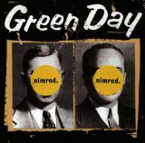 Good Riddance (Time Of Your Life) sheet music by Green Day