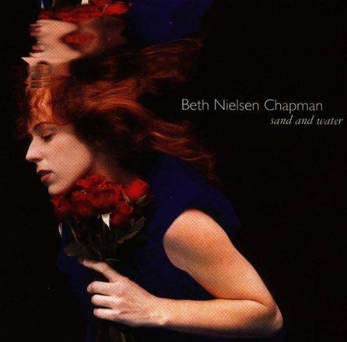 Beth Nielsen Chapman Say Goodnight cover art