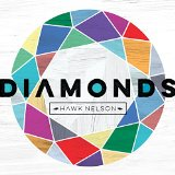 Hawk Nelson:Drops In The Ocean