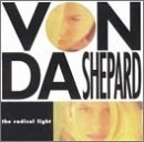 Partition piano Searchin' My Soul (theme from Ally McBeal) de Vonda Shepard - Piano Voix Guitare