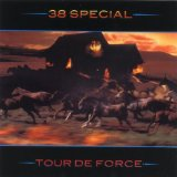 38 Special:Back Where You Belong
