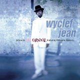 Gone 'Til November sheet music by Wyclef Jean