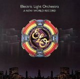 Electric Light Orchestra: Livin' Thing