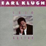 Embraceable You sheet music by Earl Klugh