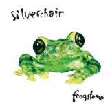 Silverchair:Tomorrow