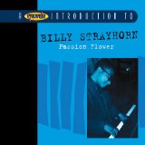Lotus Blossom sheet music by Billy Strayhorn