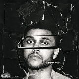 The Weeknd:Can't Feel My Face