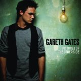 Changes sheet music by Gareth Gates