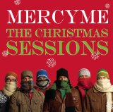 God Rest Ye Merry Gentlemen sheet music by MercyMe