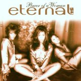 Eternal:Redemption Song