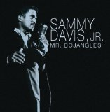 Sammy Davis Jr.:Mr. Bojangles